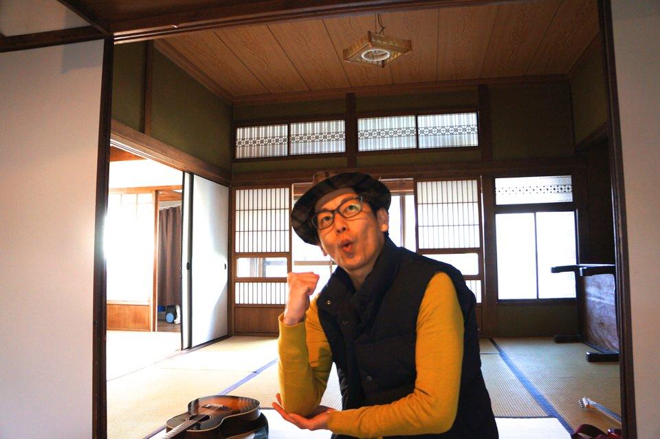 f:id:motohashiheisuke:20170111163243j:plain