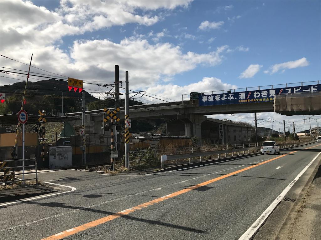 f:id:motohashiheisuke:20170111203928j:plain