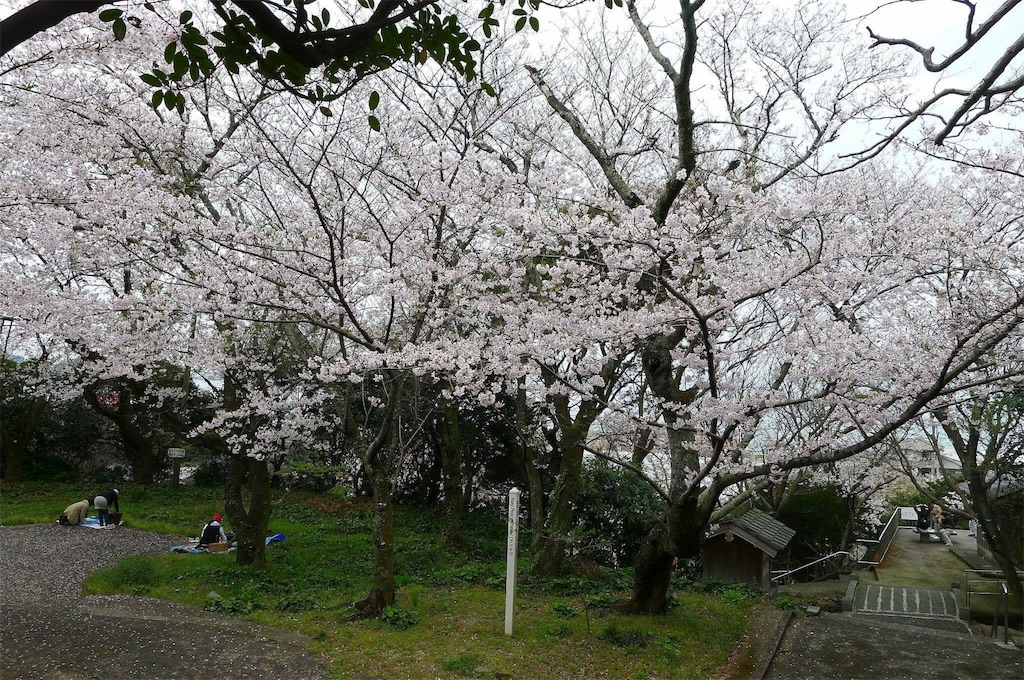 f:id:motohashiheisuke:20170112214318j:plain