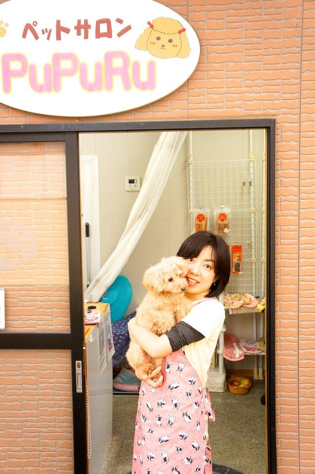 f:id:motohashiheisuke:20170112221040j:plain