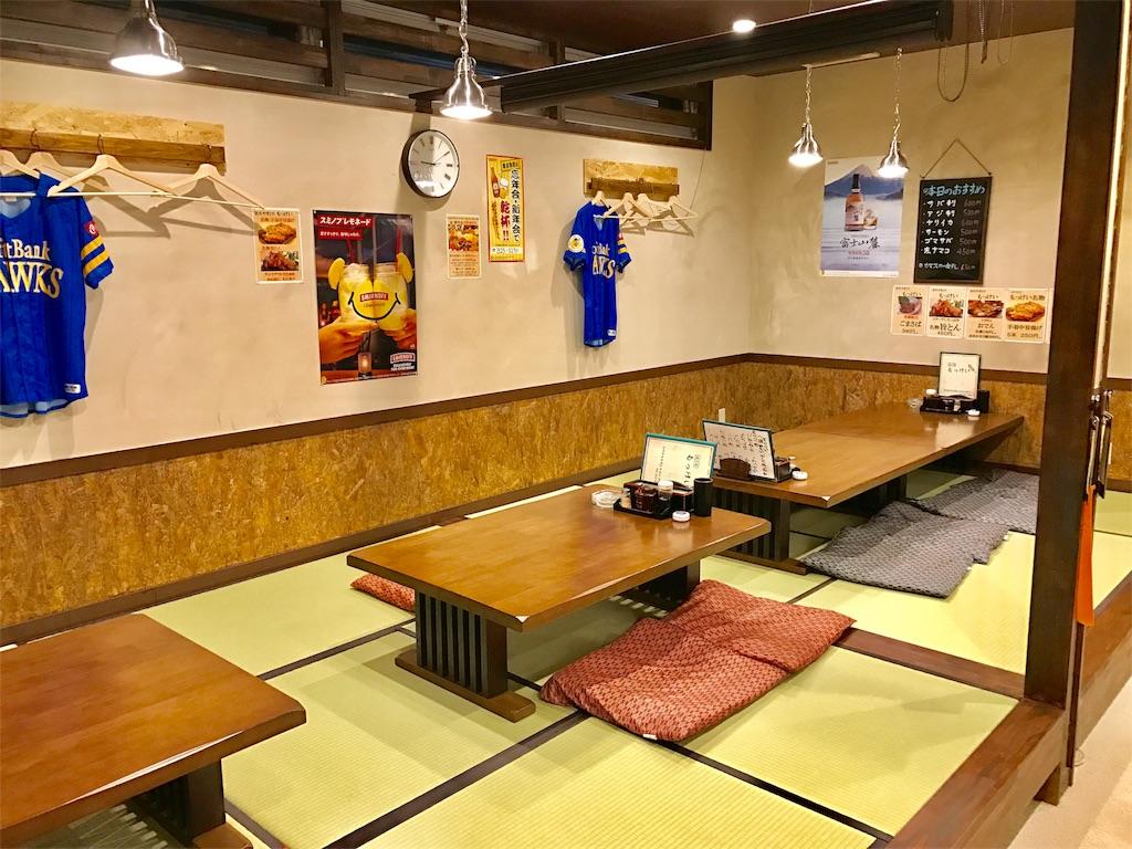 f:id:motohashiheisuke:20170115210409j:plain