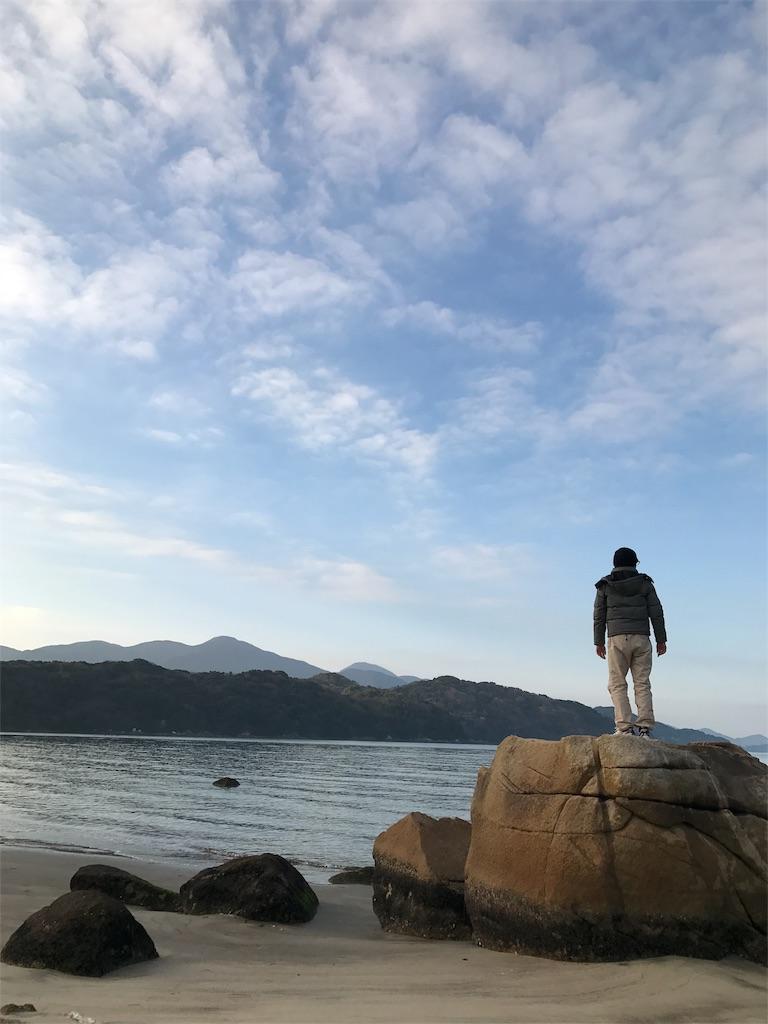 f:id:motohashiheisuke:20170124134928j:image