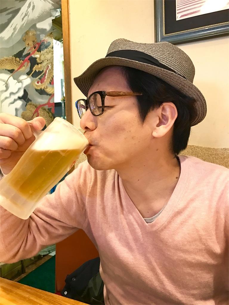 f:id:motohashiheisuke:20170125101946j:plain