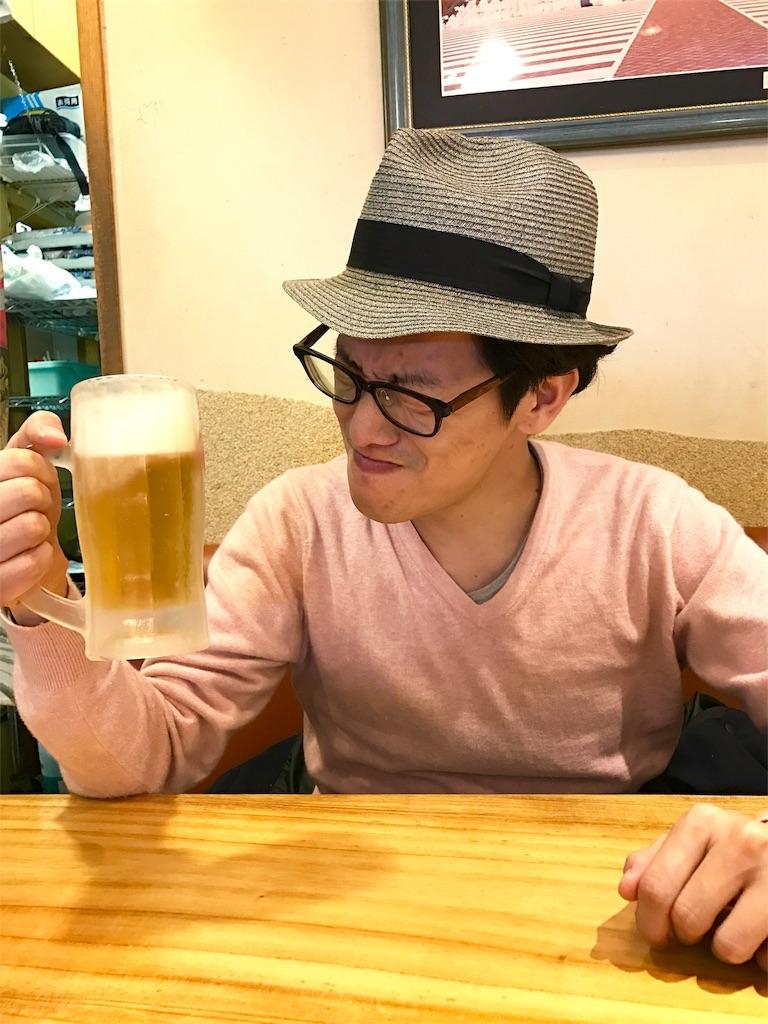 f:id:motohashiheisuke:20170125102001j:plain