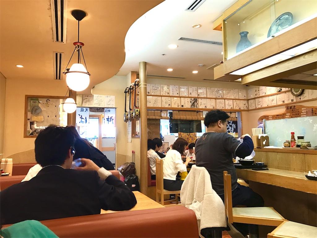 f:id:motohashiheisuke:20170125102026j:plain