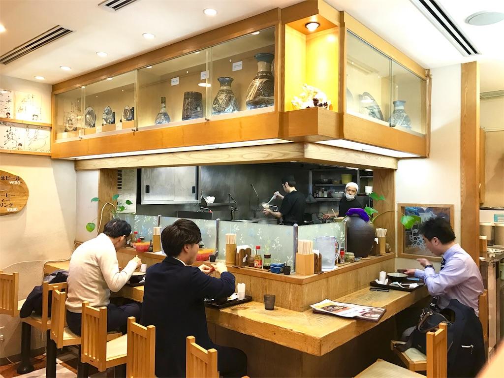 f:id:motohashiheisuke:20170125150434j:plain