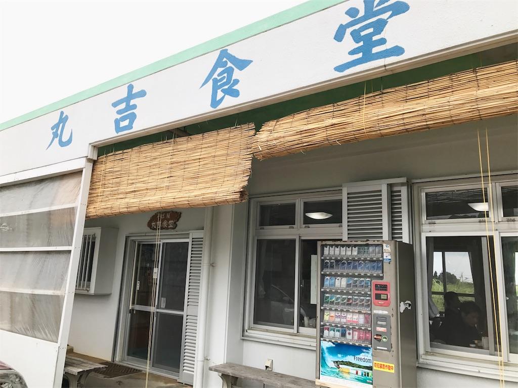 f:id:motohashiheisuke:20170127002755j:plain