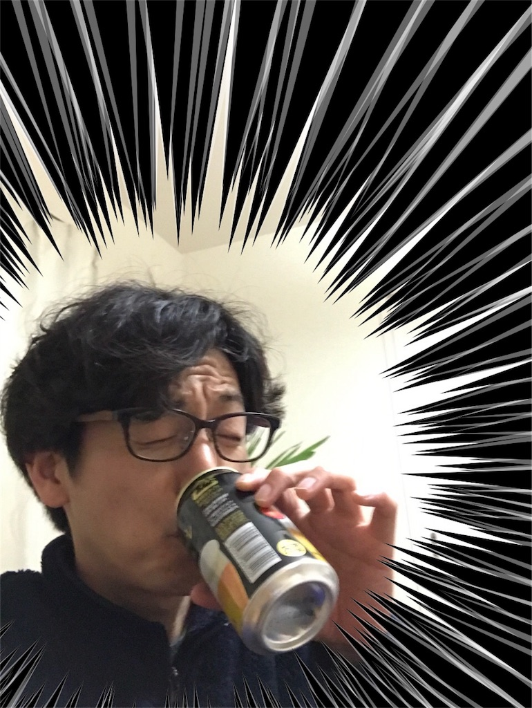 f:id:motohashiheisuke:20170205225245j:plain