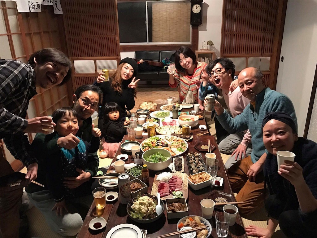 f:id:motohashiheisuke:20170207211827j:plain