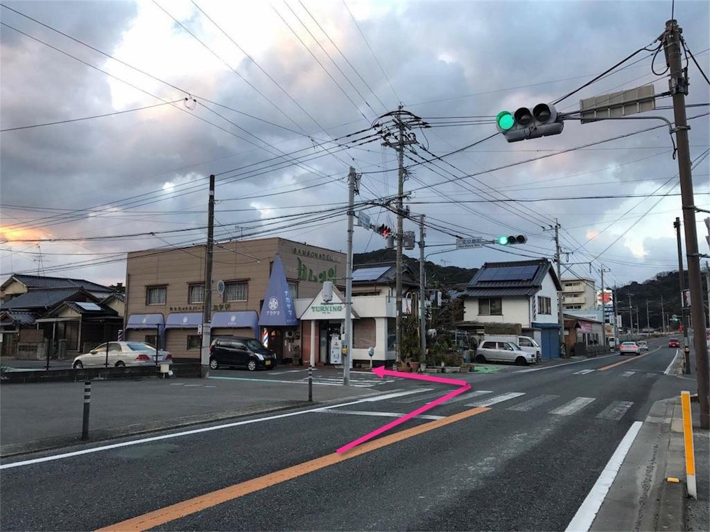 f:id:motohashiheisuke:20170213123438j:plain
