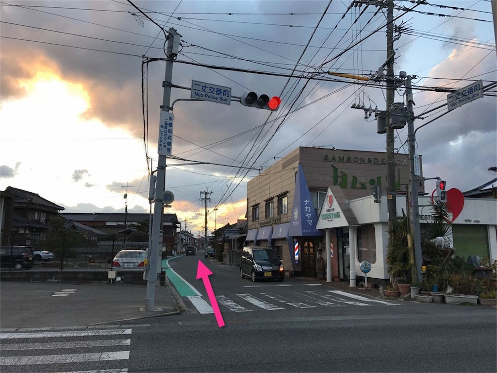 f:id:motohashiheisuke:20170213123441j:plain