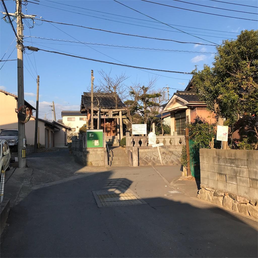 f:id:motohashiheisuke:20170213123505j:plain