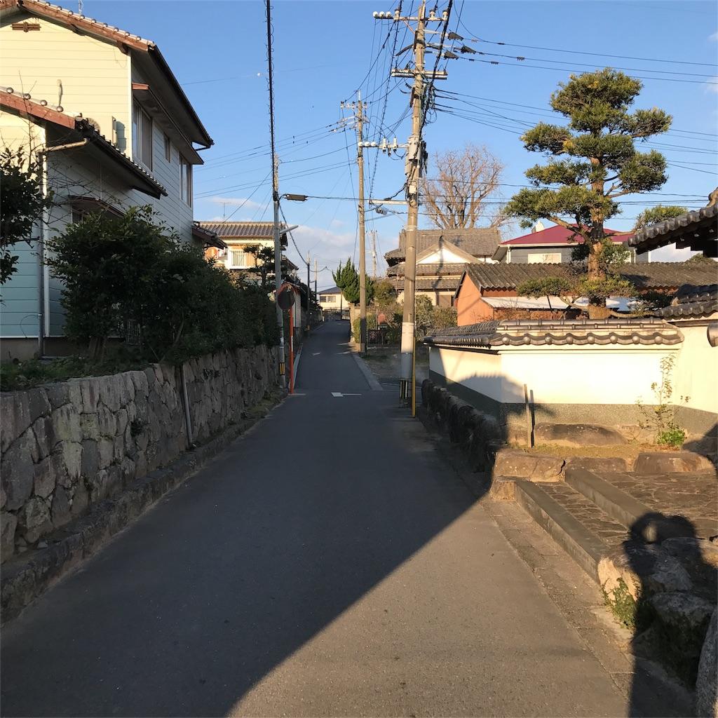 f:id:motohashiheisuke:20170213123529j:plain