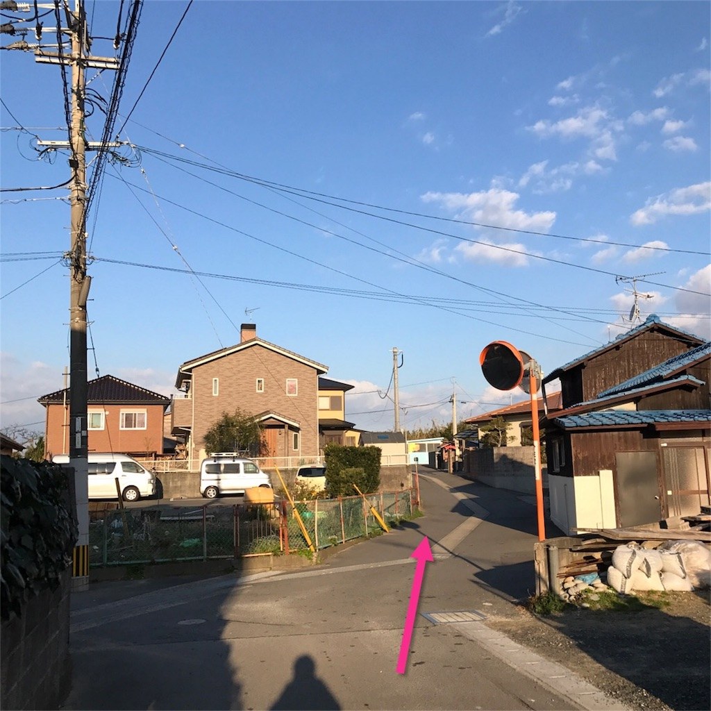 f:id:motohashiheisuke:20170213123537j:plain