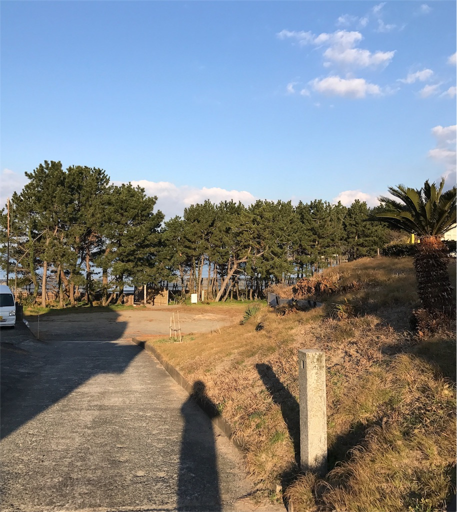 f:id:motohashiheisuke:20170213124547j:plain