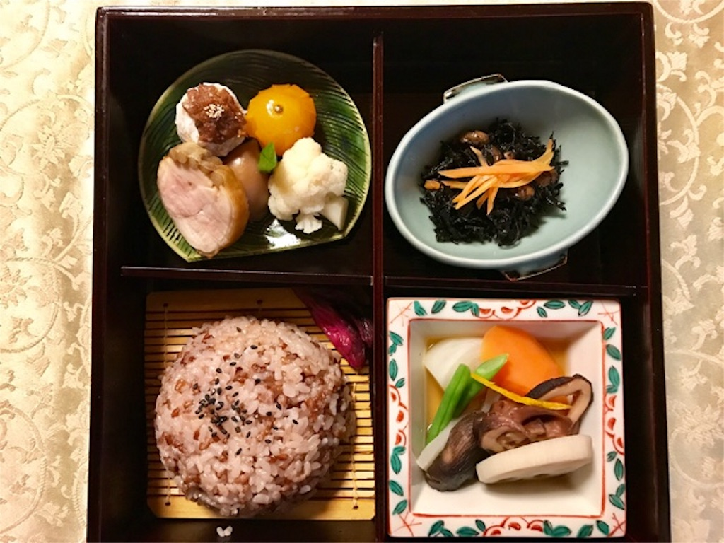 f:id:motohashiheisuke:20170222142137j:plain