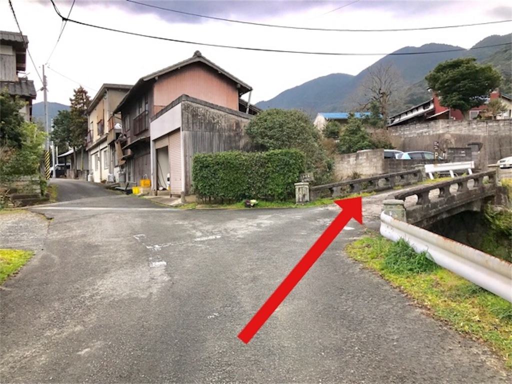 f:id:motohashiheisuke:20170222154905j:plain