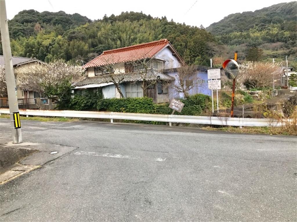 f:id:motohashiheisuke:20170222154945j:plain