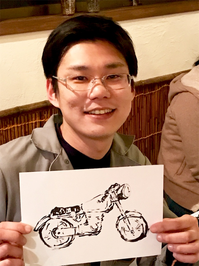 f:id:motohashiheisuke:20170227134015j:plain