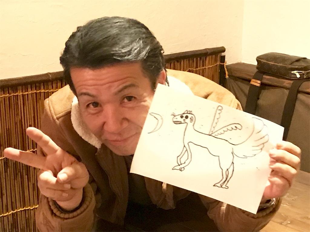 f:id:motohashiheisuke:20170227134028j:plain