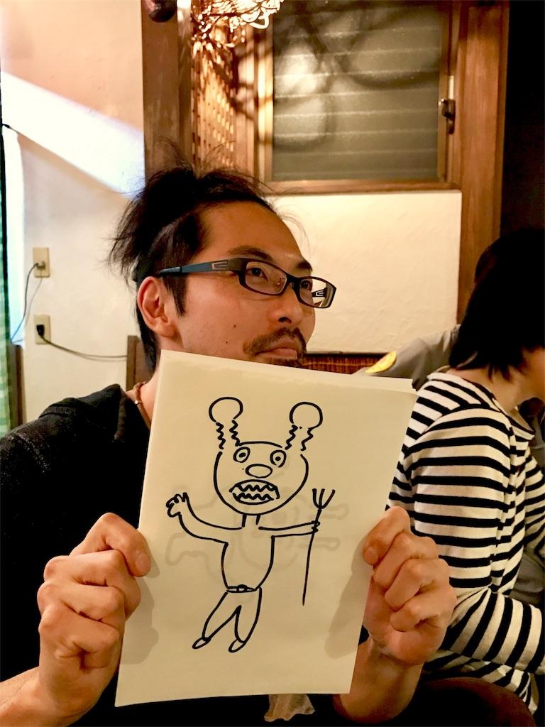 f:id:motohashiheisuke:20170227134039j:plain