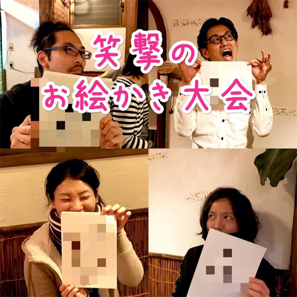 f:id:motohashiheisuke:20170228203937j:image