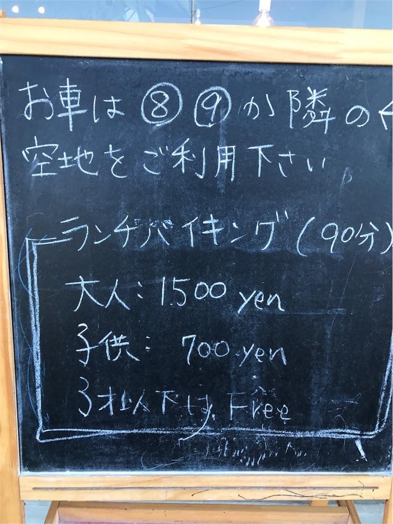 f:id:motohashiheisuke:20170305005602j:plain