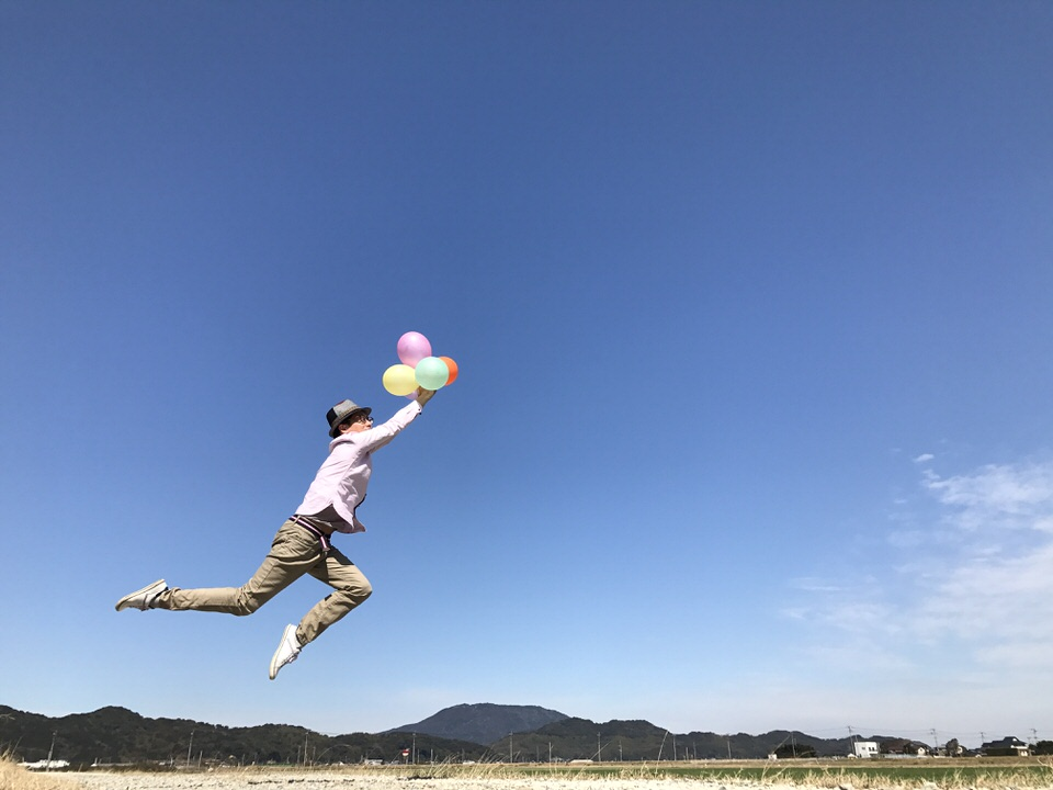 f:id:motohashiheisuke:20170307163716j:plain