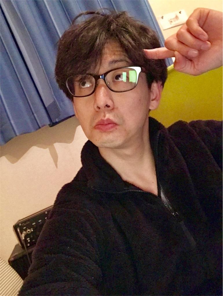 f:id:motohashiheisuke:20170308201537j:image