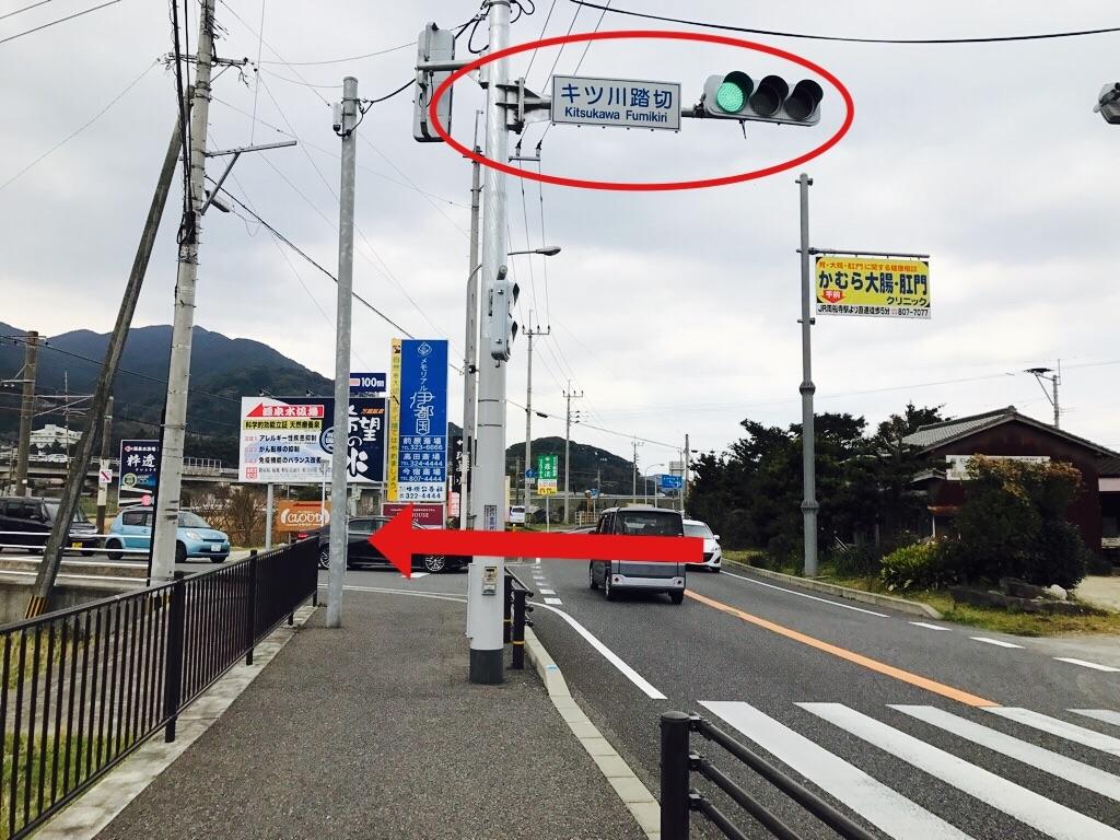 f:id:motohashiheisuke:20170310210654j:plain