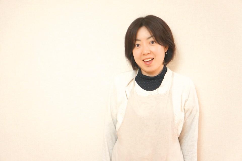 f:id:motohashiheisuke:20170331214724j:plain