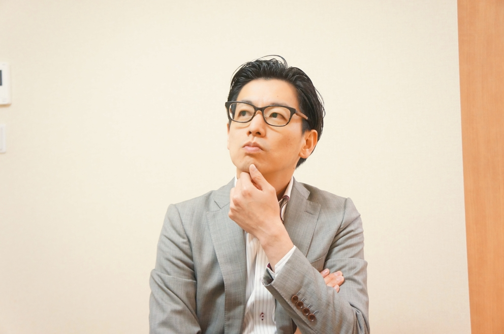 f:id:motohashiheisuke:20170331215215j:plain
