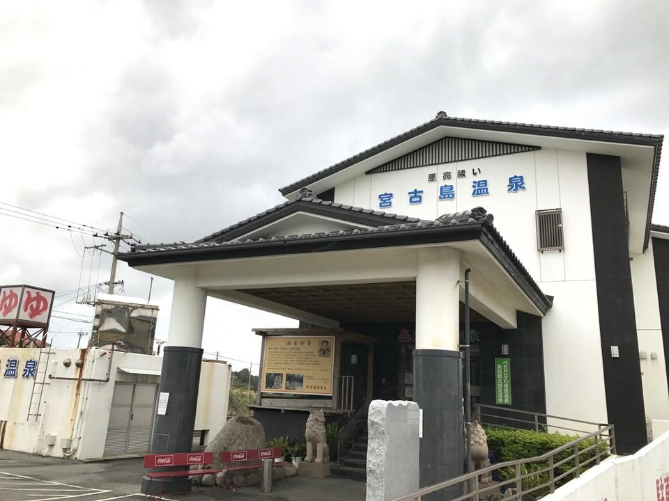 f:id:motohashiheisuke:20170407215944j:plain