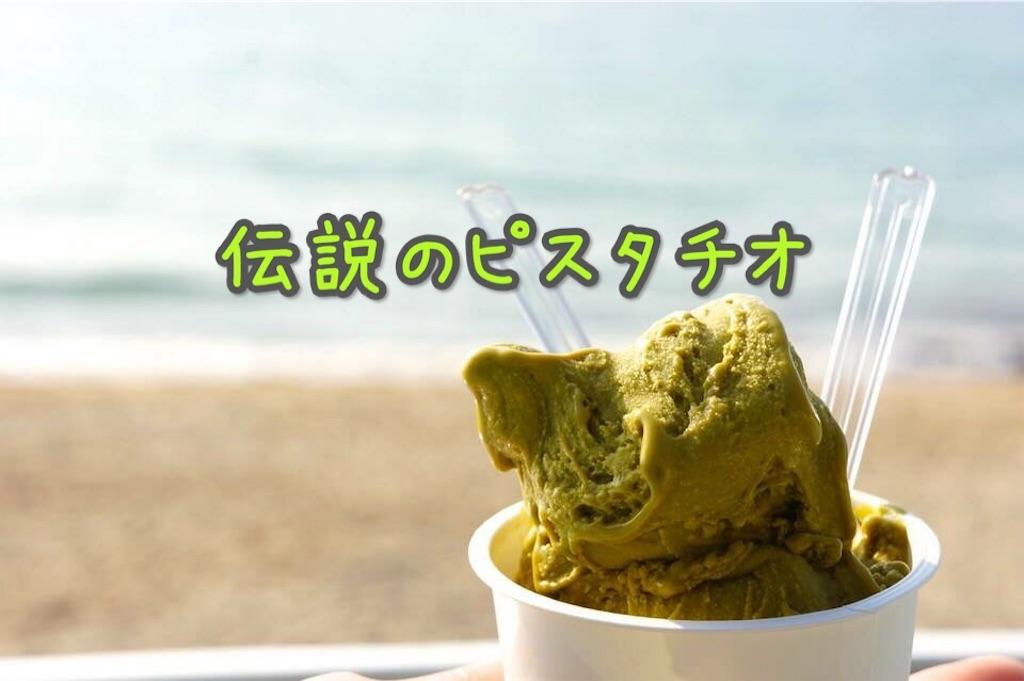 f:id:motohashiheisuke:20170511113257j:image