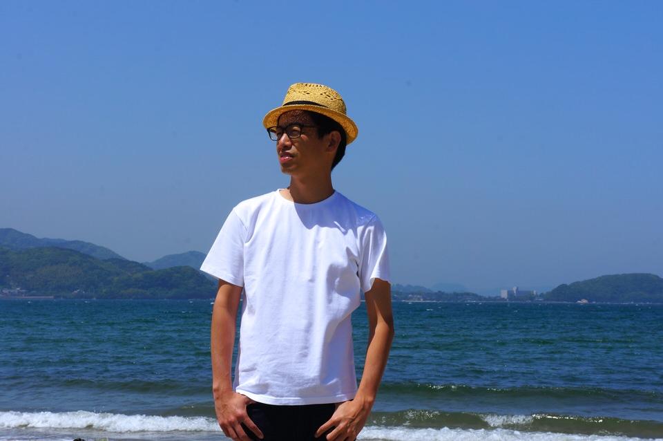 f:id:motohashiheisuke:20170517201901j:plain