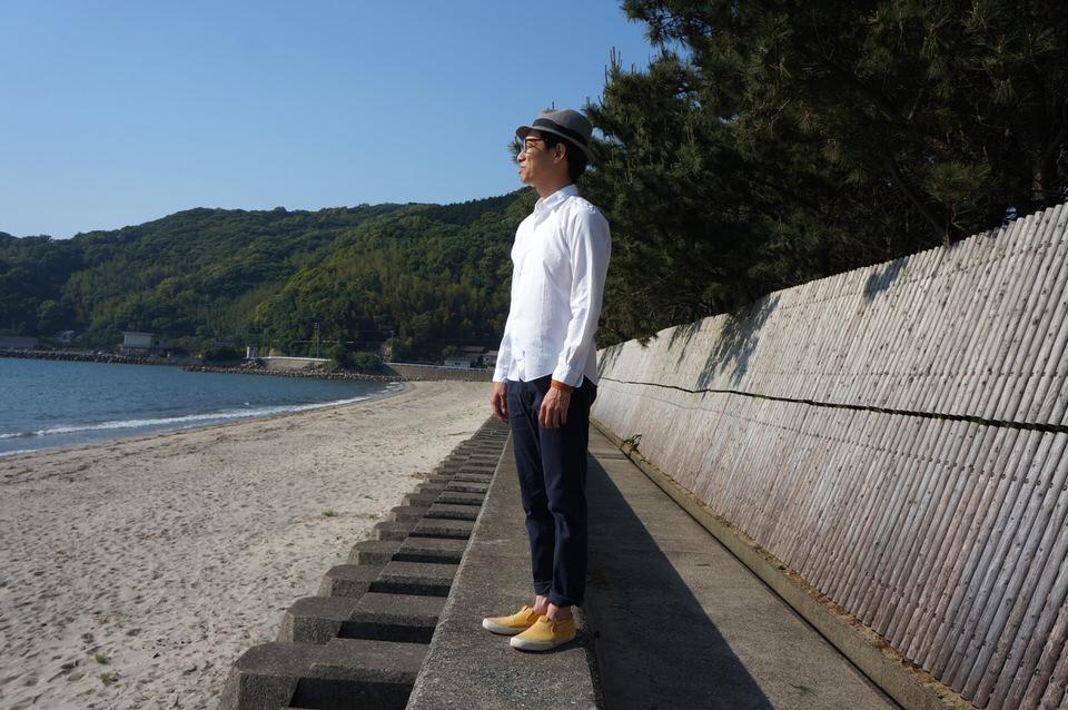 f:id:motohashiheisuke:20170519231518j:plain