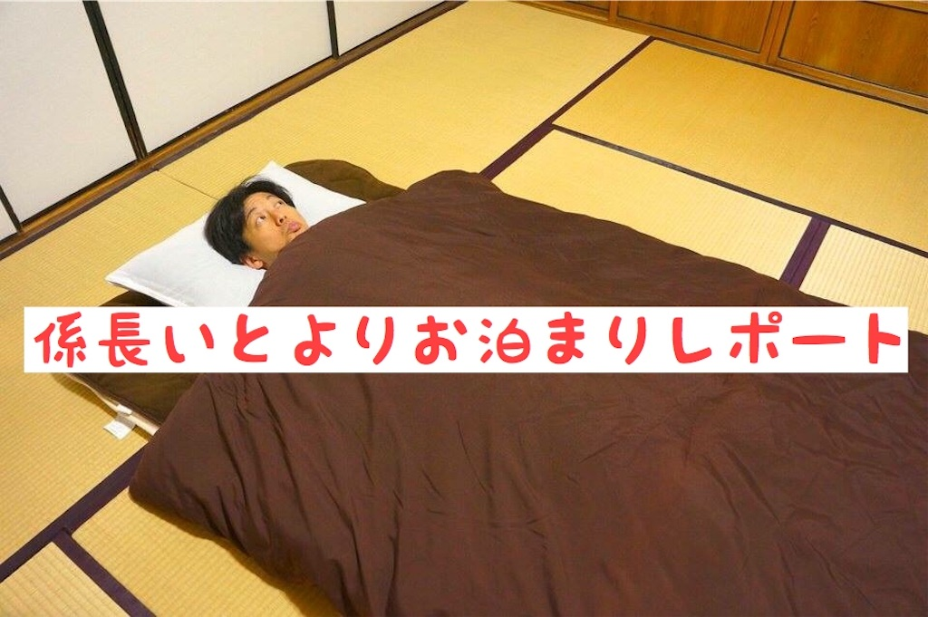 f:id:motohashiheisuke:20170524200557j:image