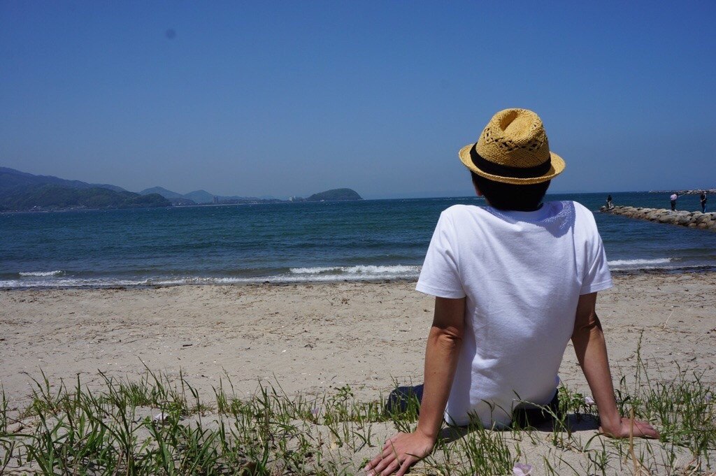 f:id:motohashiheisuke:20170601200551j:plain