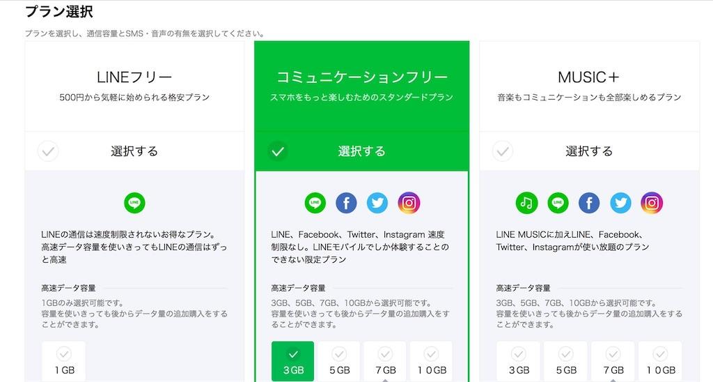 f:id:motohashiheisuke:20170606215251j:plain