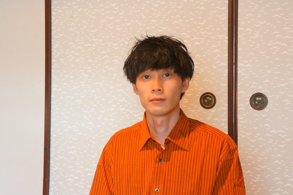f:id:motohashiheisuke:20170724211110j:plain