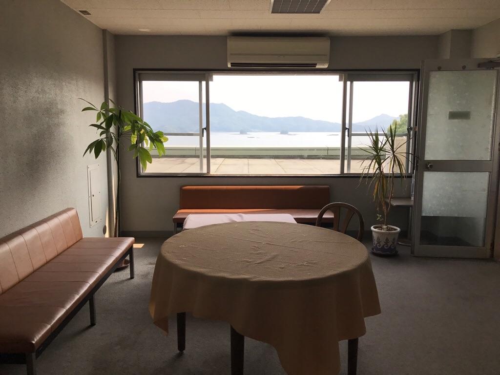 f:id:motohashiheisuke:20170726085036j:plain