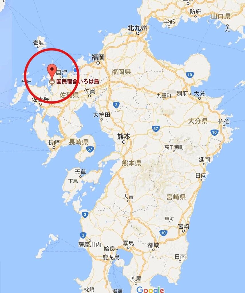f:id:motohashiheisuke:20170726091255j:plain
