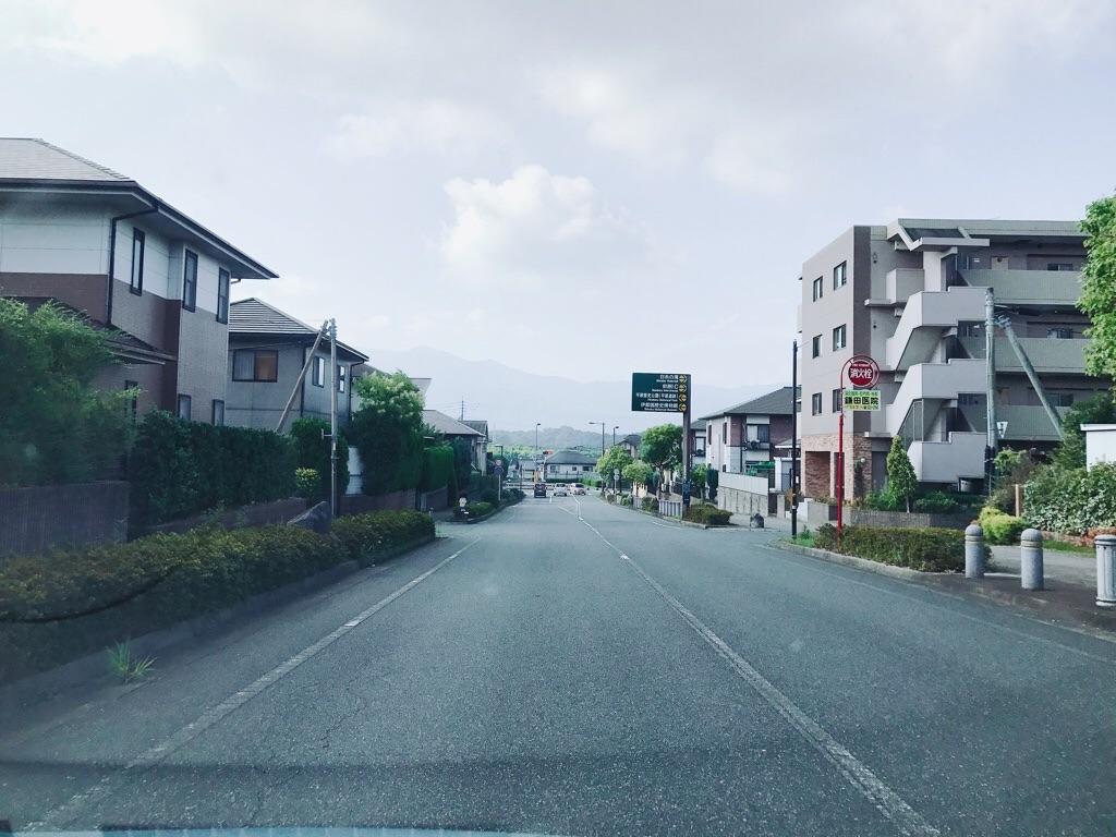 f:id:motohashiheisuke:20170729102012j:image