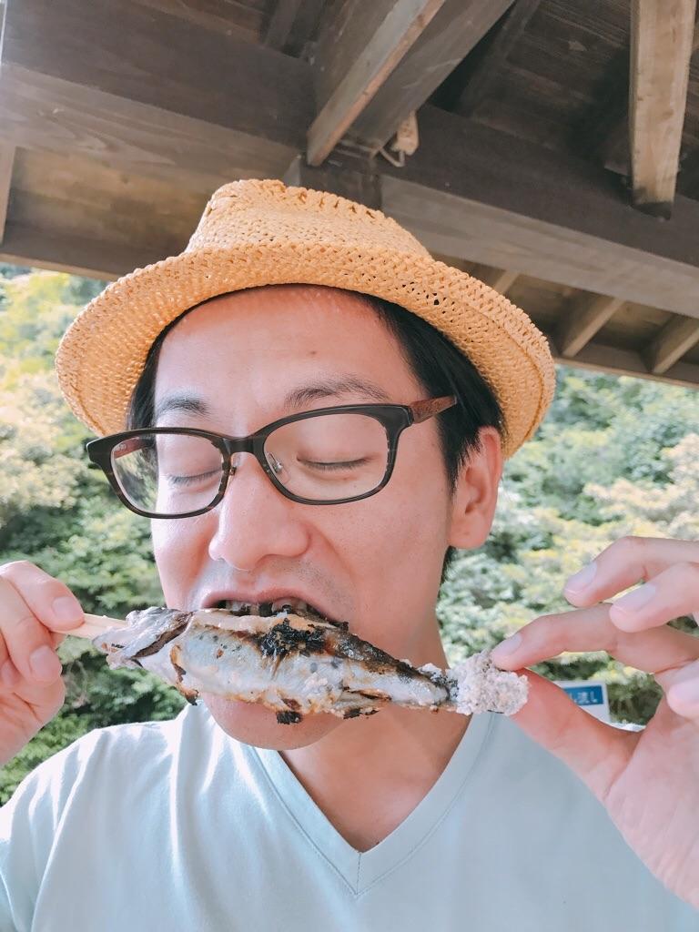 f:id:motohashiheisuke:20170802144658j:plain