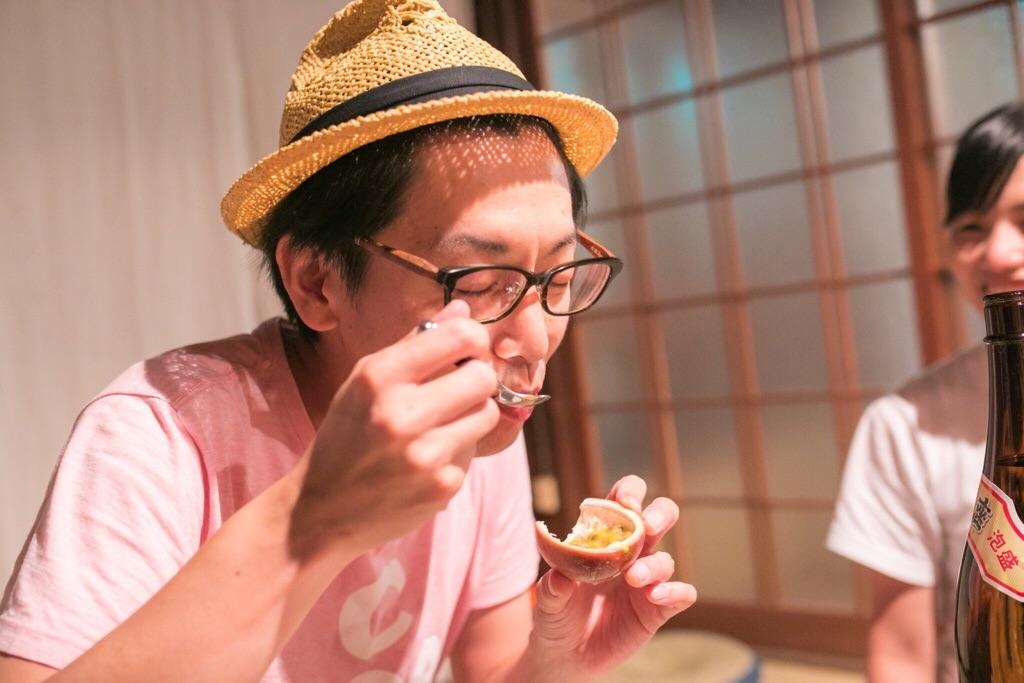 f:id:motohashiheisuke:20170807201006j:plain
