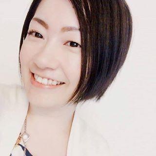 f:id:motohashiheisuke:20170814184941j:plain