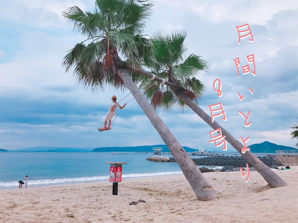 f:id:motohashiheisuke:20170911232142j:image
