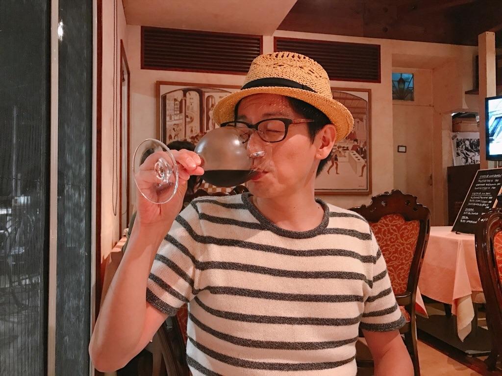 f:id:motohashiheisuke:20170927055103j:plain