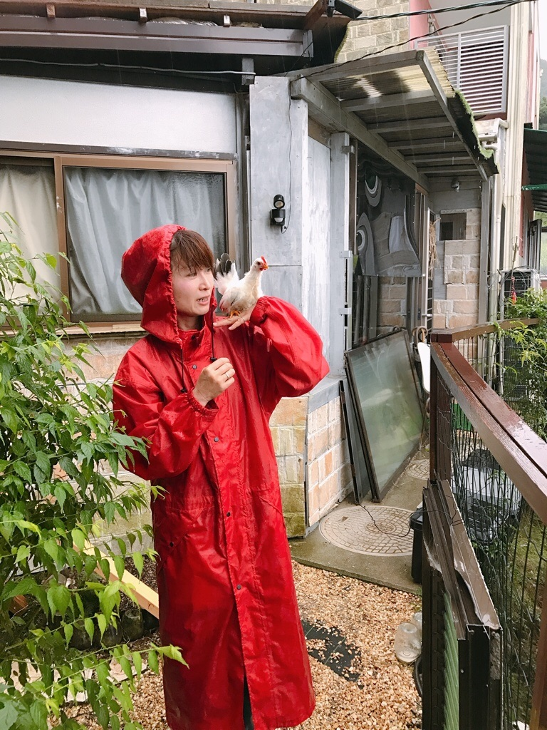 f:id:motohashiheisuke:20170927122521j:plain