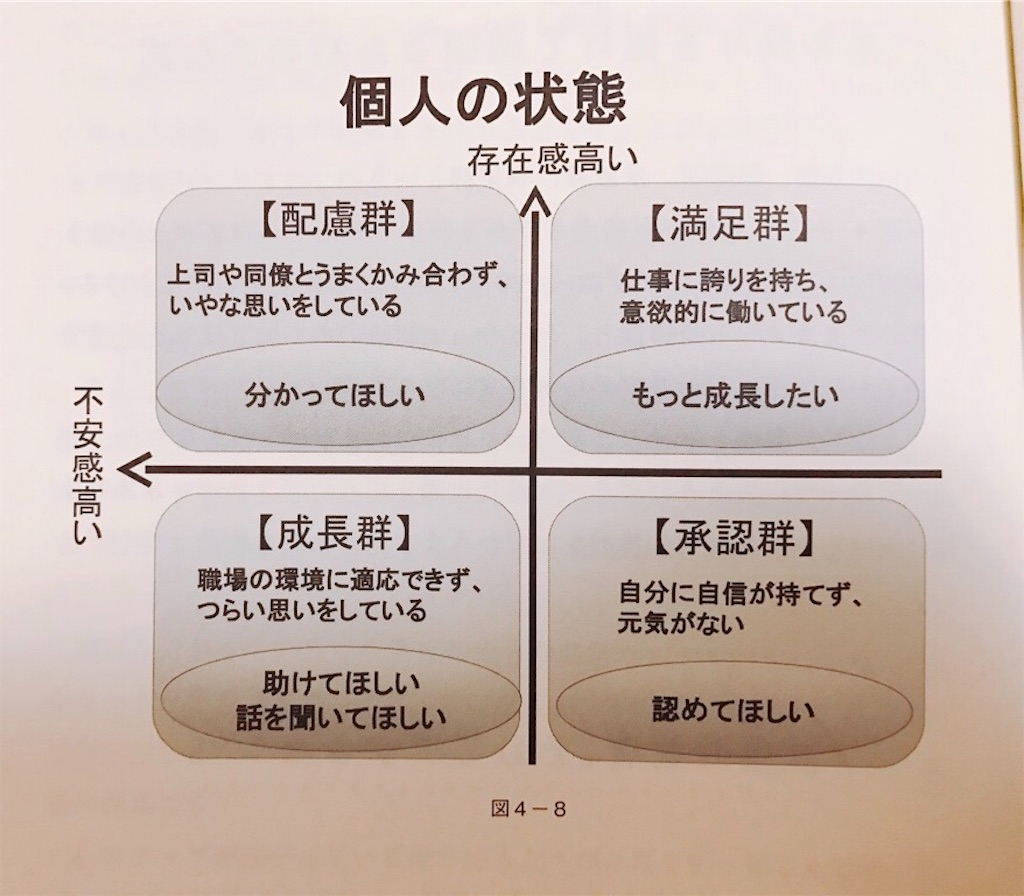f:id:motohashiheisuke:20171001213842j:plain